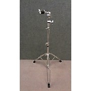 Pearl Heavy Duty Cymbal Stand Holder