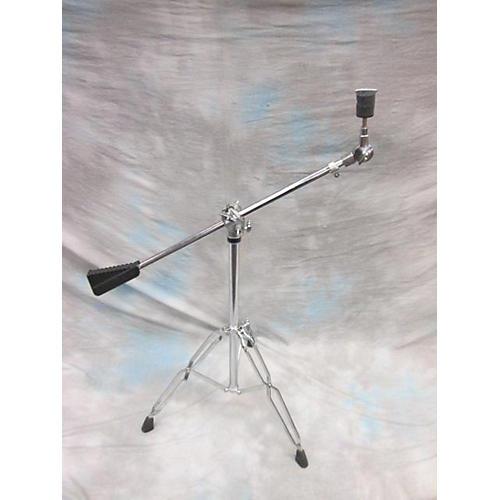 Yamaha Heavy-Duty Cymbal Stand