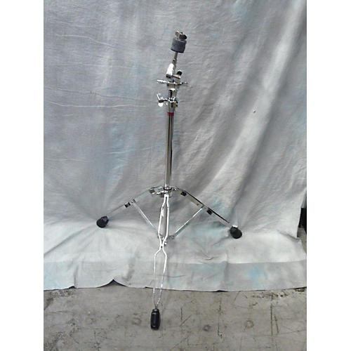 Ludwig Heavy Duty Cymbal Stand