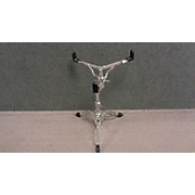 Pearl Heavy Duty Snare Stand Holder