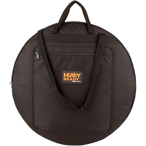 Protec Heavy Ready Series - Cymbal Bag-thumbnail