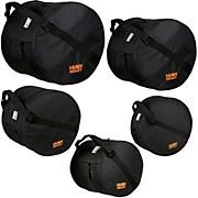 Protec Heavy Ready Series - Drum Bag Set/Fusion
