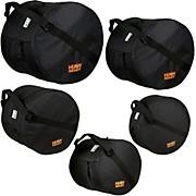 Protec Heavy Ready Series - Drum Bag Set/Standard 2