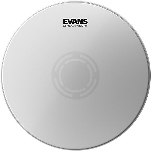 Evans Heavyweight Reverse Dot Snare Drumhead 14 in.
