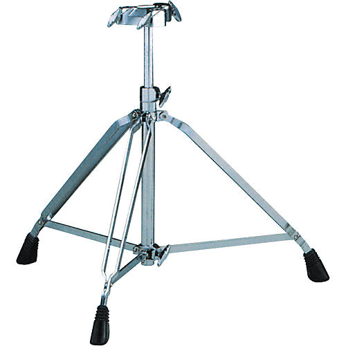 Yamaha Heavyweight Triple Tom Stand