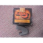 Ebow Heet Plus Ebow Guitar Pickup