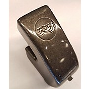 Ebow Heet Plus Ebow Guitar Pickup