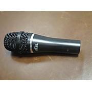 Heil Sound Heil Hm Pro Plus Dynamic Microphone