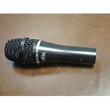 Heil Sound Heil Hm Pro Plus Dynamic Microphone