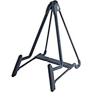K&M Heli 2 Electric Guitar Stand