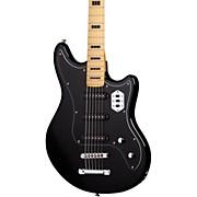 Schecter Guitar Research Hellcat VI Bass Guitar