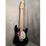 Squier Hello Kitty Solid Body Electric Guitar