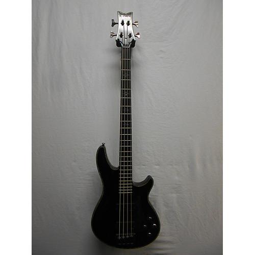 Schecter Guitar Research Hellraiser 4 Electric Bass Guitar