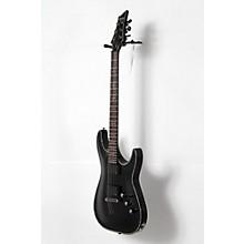 Hellraiser C-1 Electric Guitar Level 2 Black 190839080820
