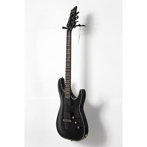 Schecter Guitar Research Hellraiser C-1 Electric Guitar-thumbnail