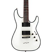 Hellraiser C-1 Electric Guitar