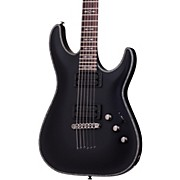 Schecter Guitar Research Hellraiser C-1 Passive Electric Guitar