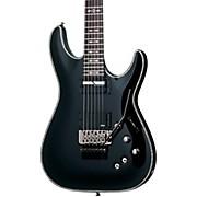 Hellraiser C-1 with Floyd Rose Sustainiac Electric Guitar