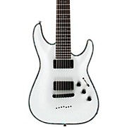 Schecter Guitar Research Hellraiser C-7 7-String Electric Guitar