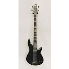 Schecter Guitar Research Hellraiser Electric Bass Guitar