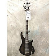 Schecter Guitar Research Hellraiser Extreme 4 String Electric Bass Guitar