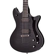 Hellraiser Hybrid Tempest Electric Guitar