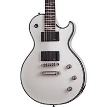 Schecter Guitar Research Hellraiser Solo-II Electric Guitar Level 1 White