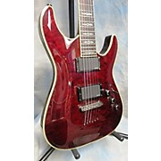 Schecter Guitar Research Hellraiser Special C1 Solid Body Electric Guitar