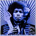 Fender Hendrix Kiss the Sky Magnet-thumbnail