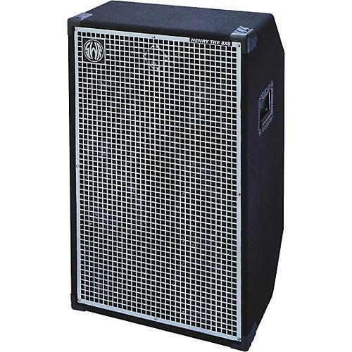 SWR Henry 8x8 Bass Speaker System-thumbnail