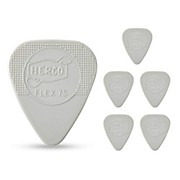 Dunlop Herco Holy Grail Guitar Picks
