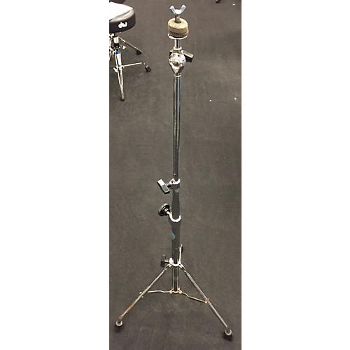 Ludwig Hercules Boom Cymbal Stand-thumbnail