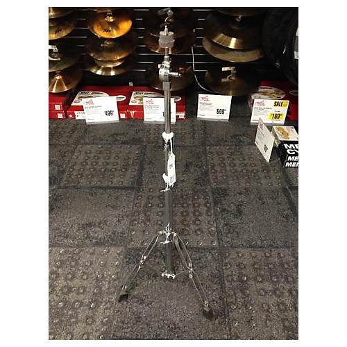 Used Ludwig Hercules Cymbal Stand Guitar Center