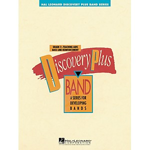 Hal Leonard Hercules, Music from Concert Band Level 2 Arranged by Michael S... by Hal Leonard