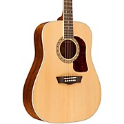 Washburn Heritage 10 Series HD10S Acoustic Guitar