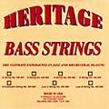 Kolstein Heritage Orchestral / Jazz Bass Strings G String Thumbnail