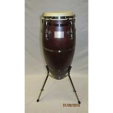 Tycoon Percussion Heritage Series Quinto Conga