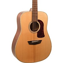 Washburn Heritage Series Solidwood Acoustic Guitar