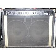 Peavey Heritage Series Vtx Tube Guitar Combo Amp