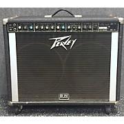Peavey Heritage VTX Series Guitar Power Amp