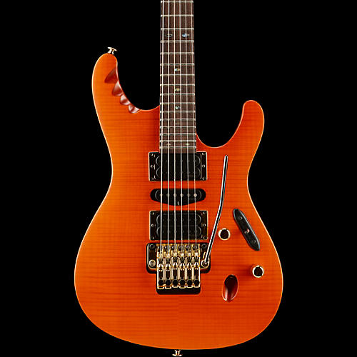 Ibanez Herman Li Signature EGEN Series Electric Guitar