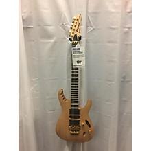 Ibanez Herman Li Signature Solid Body Electric Guitar