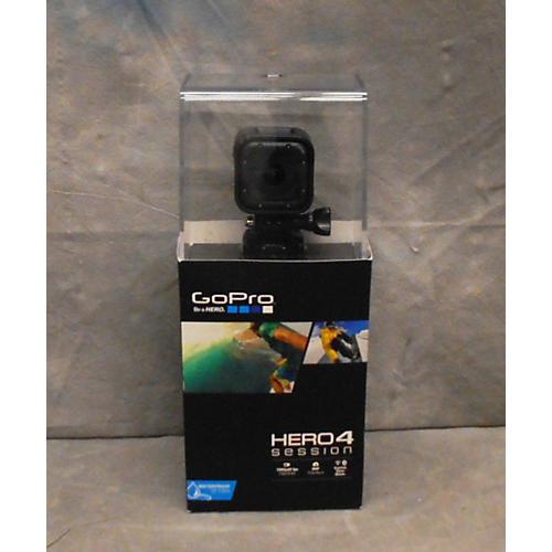 GoPro Hero4 Session Video Recorder-thumbnail