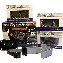 Graph Tech Hexpander MIDI Interface Kit Level 1