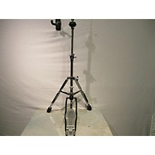 PDP by DW Hh800 Hi Hat Stand