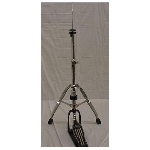 PDP by DW Hh820 Hi Hat Stand