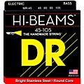 Hi Beams Medium 4 String Bass Strings