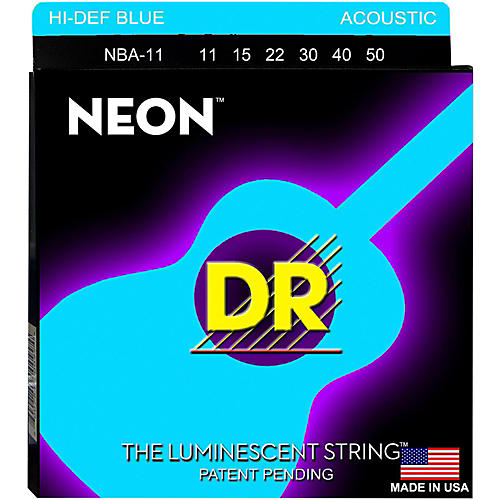 how to clean coated guitar strings