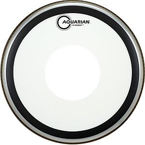 Aquarian Hi-Energy Drumhead by Aquarian