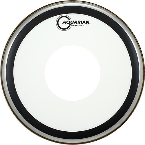 Aquarian Hi-Energy Drumhead  13 in.
